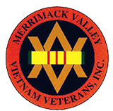 Merrimack Valley Vietnam Veterans, Inc.